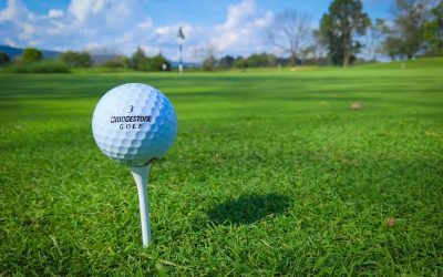 Golf Club Offers (Serving & retired officers and police staff)