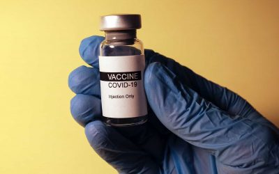 Chair calls for police to be vaccinated against Covid