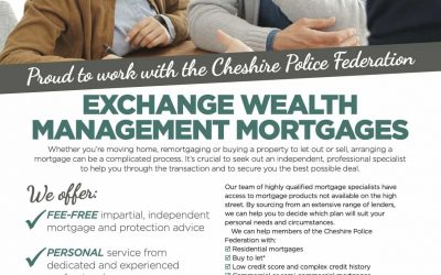 Online Mortgage Surgery – 10th March
